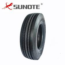 Tire Brands List Made In China Commercial Truck Tires Cheap ... Home Centex Direct Whosale Chinese Tire Brands 2015 New Tires Truck Tractor 215 Japanese Suppliers And Best China Tyre Brand List11r225 12r225 295 75r225 Atamu Online Search By At Cadian Store Tirecraft Lift Leveling Kits In Long Beach Ca Signal Hill Lakewood Sams Club Free Installation Event May 13th Slickdealsnet No Matter Which Brand Hand Truck You Own We Make A Replacement Military For Sale Jones Complete Car Care 13 Off Road All Terrain For Your Or 2017