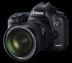 100 Hk Mark 24 P Canon EOS 5D III Kit 70 HKp Just You And Me