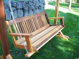 Dars Porch And Patio Fort Wayne by Articles With Porch Swing Stand Lowes Tag Awesome Porch Swing