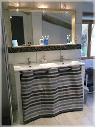 rideau fenetre salle de bain 0 indogate rideau salle de bain
