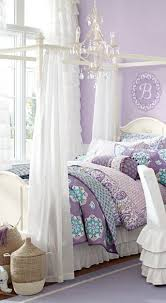 Brooklyn Quilt In Purple So Cute For A Girls Room