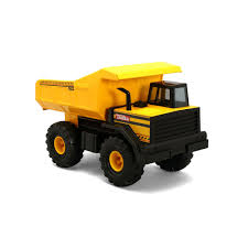 Tonka Classic Mighty Dump Truck, Multicolor | Dump Trucks And Products Tonka Classic Dump Truck Big W Top 10 Toys Games 2018 Steel Mighty Amazoncom Toughest Handle Color May Vary Mighty Toy Cement Mixer Yellow Mixers Mixers And Hot Wheels Wiki Fandom Powered By Wrhhotwheelswikiacom Large Big Building Vehicle On Onbuy 354 Item90691 3 Ebay Truck The 12v Youtube Inside Power