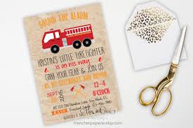 Little Firefighter Baby Shower Invitation Fire Truck Baby Fire Truck Baby Shower The Queen Of Showers Custom Cakes By Julie Cake Decorations Plmeaproclub Party Favors Cheap Twittervenezuelaco Firetruck Invitation For A Boy Red Black Invitations Red And Gray Create Bake Love 54 Best Fighter Baby Stuff Images On Pinterest Polka Dot Bunting Card Cute Fire Truck Tonka Toy Halloween Basket Bucket Plush Themed Birthday Project Nursery