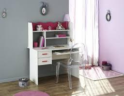 bureau enfant moderne design d intérieur bureau enfant moderne chambre fille ado