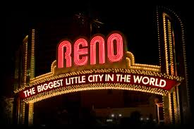 Things To Do In Reno / Carson City, Attractions, Activities ... Reno Homes With A Barn Or Other Outbuilding For Sale The Rise And Fall Of Forefathers Carson Valley Because You Boots Women Belk Store Locations 426 Best Western Wear Images On Pinterest Cowboy Boots Western The Thrifty Equine New And Used Horse Tack At Rain Dicks Sporting Goods Phandle Wear 112 Cowboys Cowgirls
