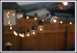patio globe string lights target patios home decorating ideas