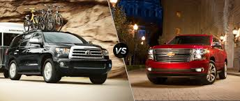 2015 Toyota Sequoia Vs 2015 Chevy Tahoe New 2019 Toyota Sequoia Trd Sport In Lincolnwood Il Grossinger Limited 5tdjy5g15ks167107 Lithia Of 2018 Trd 20 Top Upcoming Cars Used Parts 2005 Sr5 47l Subway Truck 5tdby5gks166407 Odessa Wikipedia Canucks Trucks Is There A Way To Improve Mpg City Modified Stuff Pinterest Pricing Features Ratings And Reviews Edmunds First Look At The New Clermont Explore 2017 Performance Lease Deals Specials Greensburgpa