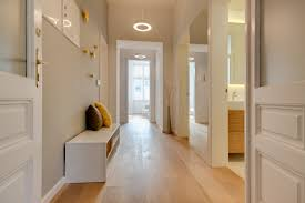 apartment building hallway lighting with design hd images 137993