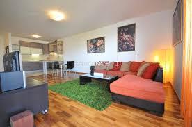 100 Belgrade Apartment Cozy One Bedroom Apartment In Park Apartments Complex In