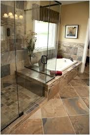 wall tile backsplash bathroom bathroom design great