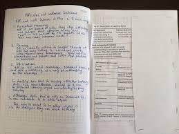 Pearson Exam Copy Book Bag by Delta Module 1 Tips Yuliya Speroff