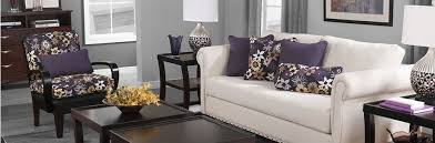 living room awesome awesome rent a center living room sets using