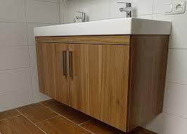 schreinerei michl badezimmer möbel bad schranksysteme