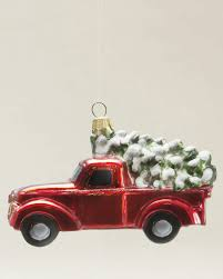 Truck Christmas Ornaments   Decoration Makes Me Come Back To Life Old World Christmas Glass Ornament Fire Truck Ornaments Personalized Occupations Hallmark Ornament Little People Lil Movers Fire Truck 2011 2015 Mater To The Rescue Keepsake Hooked On Red Die Cast Engine Cars Shopdisney Cheap Find Deals Police Fireman Medic My Brigade 1932 Buick With Light 4 14 Driver Cartoon Gifts Cowboy Chuck Christopher Radko Ruff N Ready 002480 Sbkgiftscom Sbkgiftscom Metal 84069 By Rolson Ebay