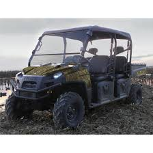 Mossy Oak® Graphics Side - By - Side UTV Camouflage Kit - 221142 ... Decals And Stickers 178081 New Mossy Oak Graphics Rear Window Bottomland Graphic Kit Side Panels Only 2018 2017 Tree Leaf Camouflage Realtree Car Wrap Truck 2012 Ram 1500 Edition Chicago Auto Show Fox Racing Camo Head 85x10 Decal Full Color Brush Camo Zilla Wraps Pair Printed Punisher Skull Bed Stripe Interior Mitsubishi Seat Covers Unlimited Ford F250 Truck Graphics By Steel Skinz Www For Trucks A Best Dodge Mossyoakgraphicscom Diy
