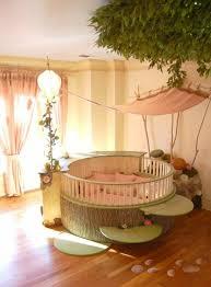 100 bilder vom babyzimmer design archzine net