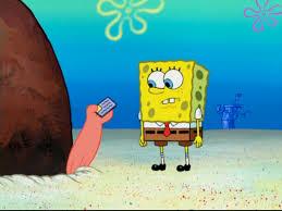 Spongebob That Sinking Feeling Full Episode by 100 Spongebob That Sinking Feeling Transcript Spongebob