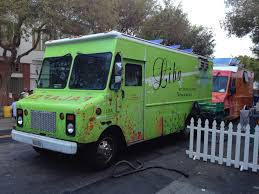 October 2012 – Best Food Trucks Bay Area El Calamar Side Best Food Trucks Bay Area Soulnese Monas Fruits Veggie Truckin Truck San Jose California 40 Reviews Fried Chicken Ben And Jerrys Hiyaaa Menu Offers Some True Fusion Eg Waffle Burrito Photos For Yelp Grilled Cheese Bandits