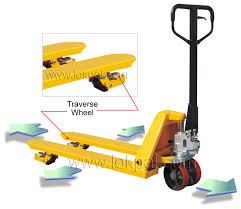 4 Way Pallet Truck   4Way Pallet Truck Manufacturers   Four Way ... 15 Tonne All Terrain Pallet Truck Safety Lifting Rough Manual 1200 S Craft Terrain Pallet Trucks Manufacturers Hand Tyres Singapore G And J Machinery Traderg And Jacks Trucks In Stock Ulineca Uline Allterrain Product Video Youtube 3t Electric Suppliers Products Comparison List Forklift Parts New Refurbished Diesel Engine Forklift Rideon Truckmounted Allterrain Tmm Manufacturer Rtpt1000 Information Eeering360 Hand Truck With Nylon Wheel