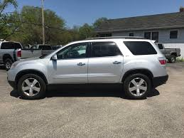 Crest Motor Sales – Gently Used Cars