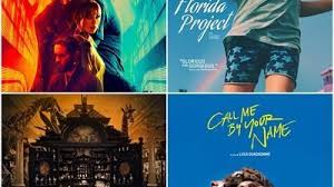 2017 Fall Movie Preview 25 Films Were Excited About