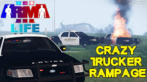 Arma 3 Life - Crazy Truck Driver Rampage - Police Diaries #7 - YouTube A Chinese Truck Driver Was Lucky To Escape With His Life Yesterday Life Is A Shorter Highway When Youre Quartz Flatbed Trucking Jobs Trucking Amateur Trucker Freight Follow Typical Day For Truck Driver Industry Faces Labour Shortage As It Struggles Attract Day In The Of Youtube Minimax Express Off Road Driving Gopro First Person View Pov Hd 60fps Prince George Free Press Jaws Used Free The Siren Song American Ringer Lifestyle Blog