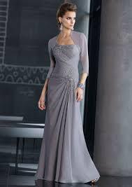 Mother the Bride Wedding Dresses Best Bridal Gown Wedding