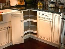 corner kitchen cabinet ideas subscribed me