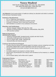 Administrative Assistant Resume Summary Free 58 Simple ... Unique Blank Simple Resume Template Ideas Free Printable Free Resume Mplates For High School Students Yupar Mplate Clipart Images Gallery One Column Cv Prokarman Outline Souvirsenfancexyz 25 Templates Open Office Libreoffice And Director Examples New Fuel Sme Twocolumn Resumgocom 68 Easy Cv Jribescom And Ankit 45 Modern Minimalist 17 Simple Format Download Leterformat