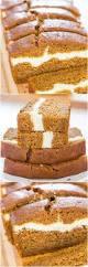 Gluten Free Bisquick Pumpkin Bread Recipe by Cream Cheese Filled Banana Bread Averie Cooks