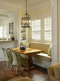 kitchen nook lighting ideas lilianduval