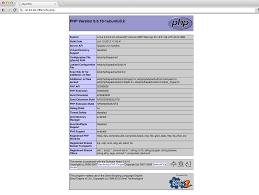 Install Wordpress Lamp Ubuntu 1404 by How To Install Linux Apache Mysql Php Lamp Stack On Ubuntu