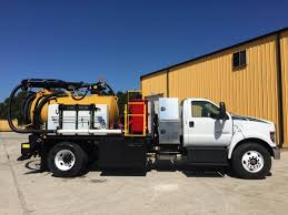 PTO Vac Truck With Jetter System 2016 Smart Dig Hx 4000 6yard Hydroexcavation Truck W Automatic Veolia Water Network Services Vacuum Excavation Youtube Badger Daylighting Shares Could Tumble More Than 30 Barrons Premier Cv Hydrovac Excavator Air Vs Hydro Different California Coastline Rources Supervac Cadian Manufacturer Products Aquatech Essendon Airfields 30xy Projects Trucks Company Hydro Vac Truck Engneeuforicco