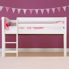 Making A Large Toy Box by V I Bedroom How To Create A Loft Style Kids Bed The Easy Way