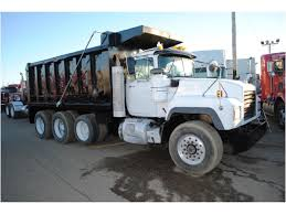 2001 MACK RD688S Dump Truck For Sale Auction Or Lease Covington TN ... Running 1968 Intertional Dump Truck Nice Working Commercial Gas Trucks Gmc 3500 For Sale Sales Mack Commercial Used 2001 Gmc Grapple 8500 For Sale Nyc Dot And Vehicles Low Cost Landscape Supplies Services Dump Trucks Jpn Car Name Forsalejapantel Fax 81 561 42 4432 2007 Chn 613 Texas Star 1997 4900 1012 Yard By Site 1974 F2050a 33681 Miles Burns In Best Resource