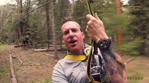 The Story Of Lanny & Tracy Barnes; Ziplining In Colorado ... 2015 She Never Quit Event Pro Workout Shooting Combos With Tracy And Lanny Barnes Posts Best American Olympic Biathlon Result Since 1994 Meet 8yearold Shooting Phenom Alexis Welch Who Has Caught The Road After Russia 3 Gun Competion Update The Inside Scoop On Us Biathlons Cteria Bernd Fun Family Day Mountain For Sisters Photos Prois Staffer Some Success In Africa Art Of Olympians Friends Rember Charlie Kelloggs Love Sport Biathlon Win At Rocky Mountain Championship Gabby