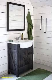 Inexpensive Bathroom Remodel Pictures Awesome Bathroom Ideas Perfect ... 24 Awesome Cheap Bathroom Remodel Ideas Bathroom Interior Toilet Design Elegant Modern Small Makeovers On A Budget Organization Inexpensive Pics Beautiful Archauteonluscom Bedroom Designs Your Pinterest Likes Tiny House 30 Renovation Ipirations Pin By Architecture Magz On Thrghout How To For A Home Shower Walls And Bath Liners Baths Pertaing Hgtv Ideas Small Inspirational Astounding Diy