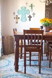 Wayfair Dining Room Set by Dining Room Rug Wayfair Our Holly Days