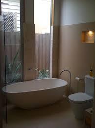 Bathroom Renovations Melbourne Beautiful New Beautiful Bathrooms Renovations And Kitchens Renovations