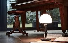 100 Lamp Architecture Bauhaus Design Products Tecnolumen Homepage