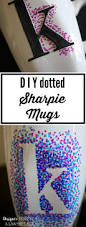Decorating Fabric With Sharpies by Best 25 Sharpie Canvas Ideas On Pinterest Sharpie Art