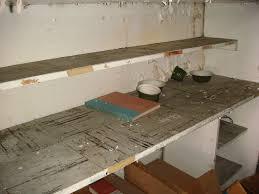 9 x9 asbestos floor tile shelf liner an uncommon applicat flickr