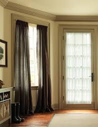 Kirsch Decorative Traverse Curtain Rods by Drapery Hardware U2013 Williamson Supply Co Inc