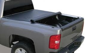 tonnosport tonneau cover soft roll up truck bed cover