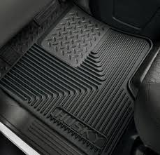 Lund Rubber Floor Mats by Floor Mats For Car 2018 2019 Car Release And Specs