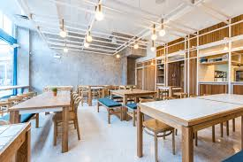 Pumpkin Moon Oak Park Illinois by Chicago Restaurant Openings For Fall And Winter 2016 Eater Chicago
