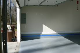 Quikrete Garage Floor Coating Colors by Anyone Use Rustoleum Epoxy For Their Garage Floor Ford Mustang