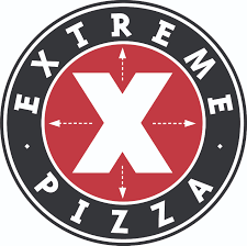 Extreme Pizza Nutrition Ep Marketing Call 6514 202 Pm Xtreme Pizza Restaurant In Clendon Park Extreme Va Square Eatextremevasq Twitter Cheapest Gtx 1070s And 1080s With Stacking Coupon Codes Cadian Freebies Coupons Deals Bargains Flyers Click Inks Code Quikr Services Pizza Novato Coupons Hercules Order Food Online 97 Photos Coupon Wikipedia Clearwater Menu Hours Delivery