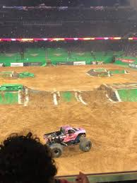 Monster Jam Photos
