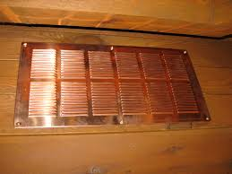 Decorative Gable Vents Canada by 28 Best Grates And Grills Images On Pinterest Grills Air Vent